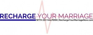 recharge-your-marriage-new-logo3-300x115