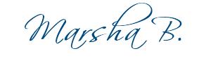 MarshaBsig-turq