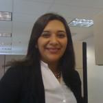 Cely Argueta