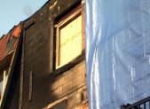 Cedar Mill Apartment Fire 450x280