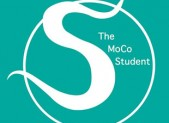 The MoCo Student 310x277