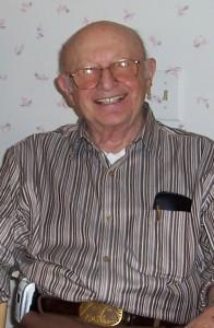 Harry Zubkoff