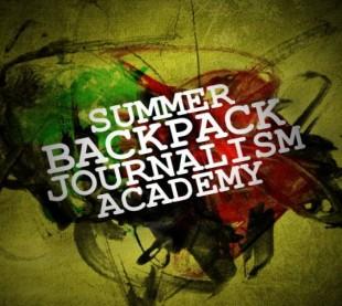 backpack_logo