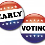 MC_early_voting_buttons
