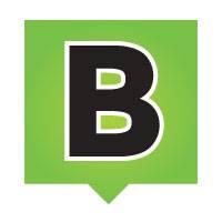bethesda-beat-logo