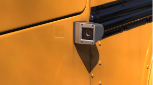 CRTW 99 March 9th School Bus Cameras You Tube 000112;15