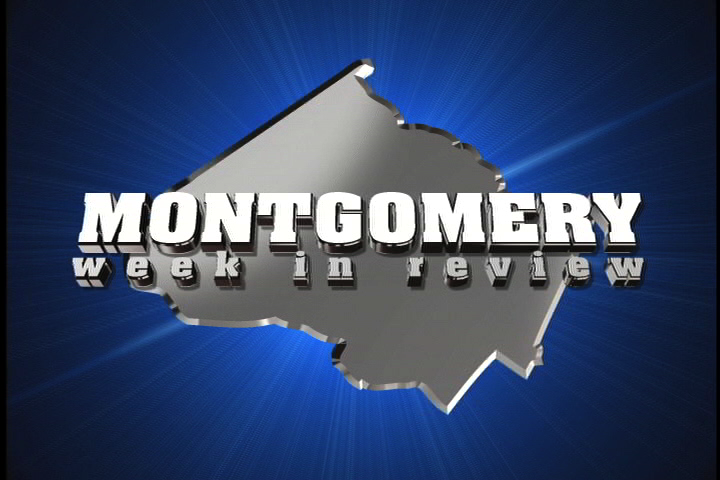 Montgomery Week In Review: Immigration