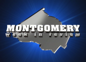 Montgomery Week In Review featured on Montgomery Community Media
