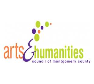 arts&humanities_logo