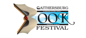 Gaitherburg Book Festival will take place May 19, 2012, from 10AM to 6PM
