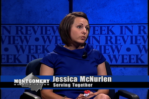 Serving Together, new services for veterans on Montgomery Week in Review