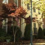 Homeowners' Property Tax Credit Deadline Looms; $7 Million Available For Eligible Residents
