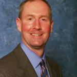 John Schlichting
