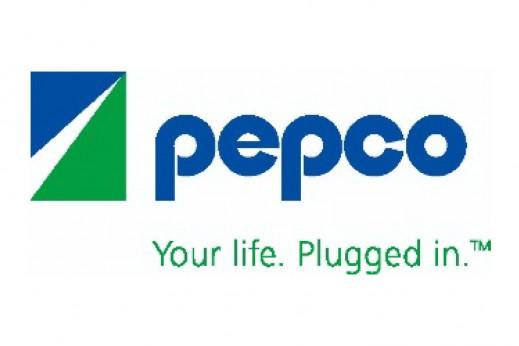 Pepco Logo