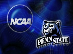 21 This Week NCAA & Penn State graphic