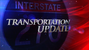 Montgomery County Department of Transportation Update
