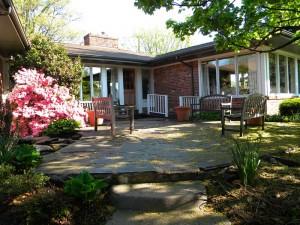 Hopsice Caring, Inc. Cottage
