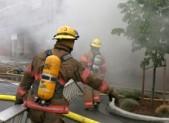 fireapartmentbuildingiStock_000003481420XSmall