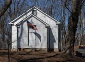updatedschoolhouse-300x200