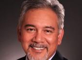Mike Sesma, Gaithersburg City Councilmember