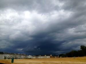 stormsweathergburg