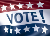 vote on flag for slider