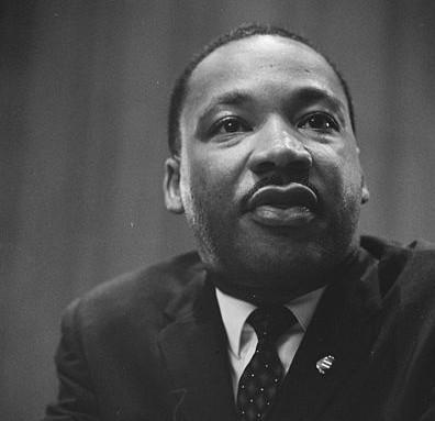 MLK Week of Volunteering Goes Virtual | Montgomery ...