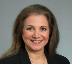 Susan Burkinshaw