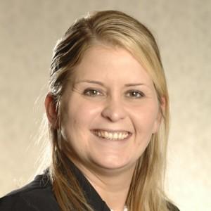 Laura Rowles