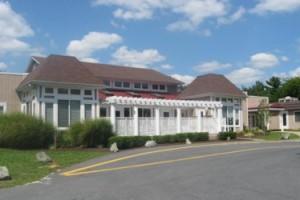 franklin school rockville
