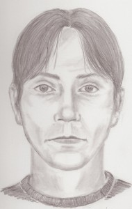 Composite Sketch from mymcpnews