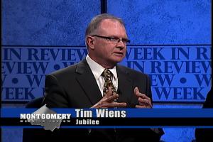 Tim Wiens