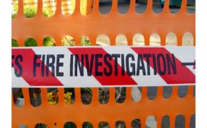 fire-investigation 450x280 for slider