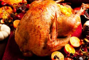 turkey-featured image