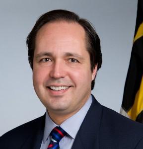Douglas R.M. Nazarian