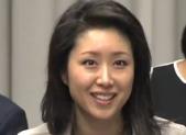 Korean American Day Legislation Passage web   YouTube