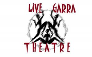 Live Gara logo