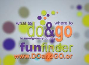 do & go fun finder logo