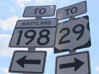 Burtonsville Crossroads Plan Approved
