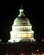 Capitol-at-night-from-Newseum-roof-150x150
