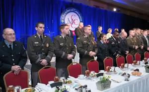 photo public safety valor awards