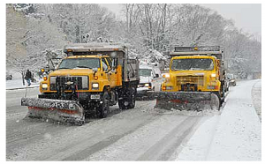 MoCo Snow plows for slider 450x280
