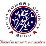 MCE logo small