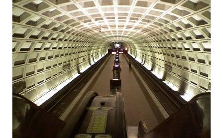 metro tunnel for slider 450x280