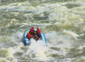 CRTW Ep 163_River Safety_05-31-13