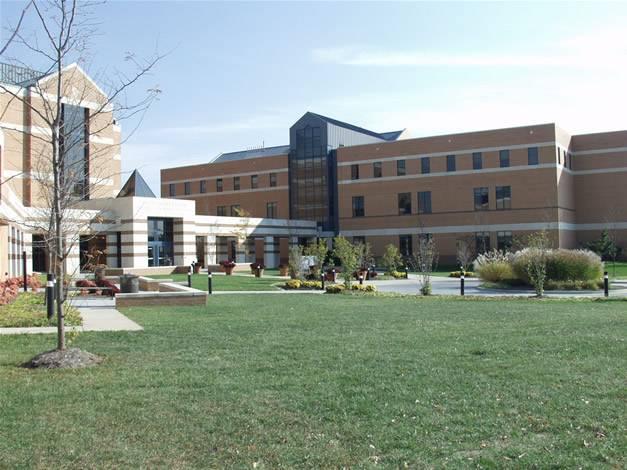 photo Universities at Shady Grove