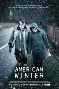 american-winter-poster