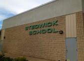 stedwick3
