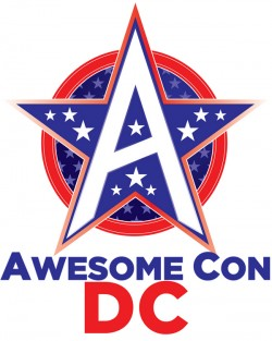 Awesome-Con-DC