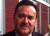 Raul Medrano